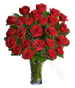consegna-fiori-a-domicilio-24-rose-rosse