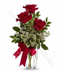 consegna-fiori-a-domicilio-3-rose-rosse