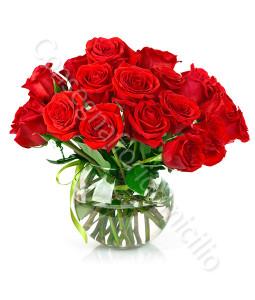 consegna-fiori-a-domicilio-bouquet-18-roselline-rosse