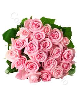 consegna-fiori-a-domicilio-bouquet-20-rose-rosa
