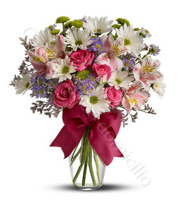 consegna-fiori-a-domicilio-bouquet-beautiful-fiori-misti
