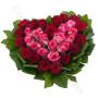 consegna-fiori-a-domicilio-cuore-rose-rosse-e-rosa