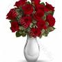 consegna-fiori-a-domicilio-dodici-rose-rosse
