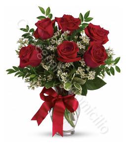 consegna-fiori-a-domicilio-sei-rose-rosse