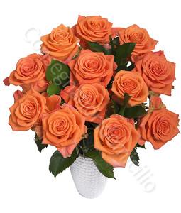 consegna-fiori-a-domicilio-12-rose-arancio
