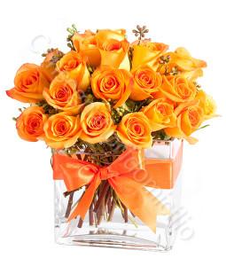 consegna-fiori-a-domicilio-18-rose-arancio