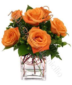 consegna-fiori-a-domicilio-5-rose-arancio