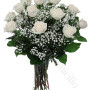 consegna-fiori-a-domicilio-bouquet-12-roselline-bianche