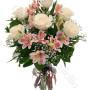 consegna-fiori-a-domicilio-bouquet-gigli-alstromeria-rose-bianche