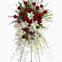 consegna-fiori-a-domicilio-cuscino-funebre-rose-e-gigli