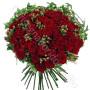 consegna-fiori-a-domicilio-bouquet-50-rose-rosse