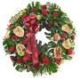 consegna-fiori-a-domicilio-corona-anthurium-510x600