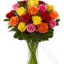 consegna-fiori-a-domicilio-18_rose_colorate