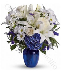 consegna-fiori-a-domicilio-bouquet_di_gigli_margherite_rose