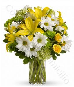 consegna-fiori-a-domicilio-bouquet_di_rose_gigli_margherite_garofani_crisantemi