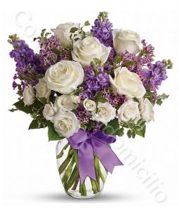 consegna-fiori-a-domicilio-bouquet_di_rose_roselline_fiorellini