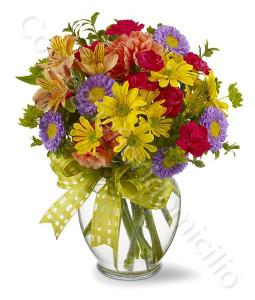 consegna-fiori-a-domicilio-bouquet_fiori_misti_colori_intensi
