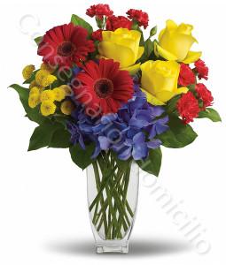 consegna-fiori-a-domicilio-bouquet_rose_gerbere_garofani_crisantemi