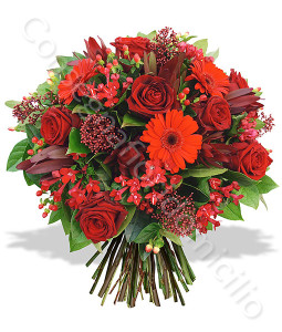 consegna-fiori-a-domicilio-bouquet_rose_gerbere_rosse