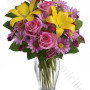 consegna-fiori-a-domicilio-bouquet_rose_gigli_margherite