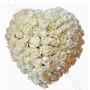 consegna-fiori-a-domicilio-cuore_100_rose_bianche