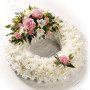 consegna-fiori-a-domicilio-cuscino_crisantemi_rose