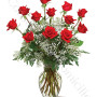 consegna-fiori-a-domicilio-12-roselline-rosse