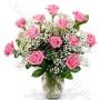 consegna-fiori-a-domicilio-bouquet-12-roselline-rosa