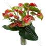 consegna-fiori-a-domicilio-bouquet-di-anthurium