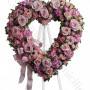 consegna-fiori-a-domicilio-corona-funebre-di-rose-rosa