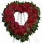 consegna-fiori-a-domicilio-corona-funebre-di-rose-rosse