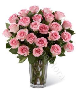 consegna-fiori-a-domicilio-24-rose-rosa