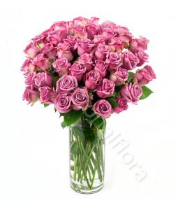 consegna-fiori-a-domicilio-bouquet-di-50-rose-rosa
