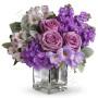 consegna-fiori-a-domicilio-bouquet-di-alstroemeria-rose-ortensie-e-lilla