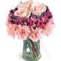 consegna-fiori-a-domicilio-bouquet-di-garofani-alstroemeria-e-rose