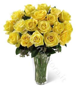 consegna-fiori-a-domicilio-bouquet_24_roselline_gialle-510x600
