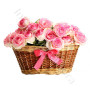 consegna-fiori-a-domicilio-cesto-di-rose-rosa