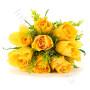consegna-fiori-a-domicilio-composzione-8-rose-gialle