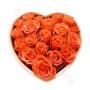 consegna-fiori-a-domicilio-cuore-di-rose-arancio-510x600