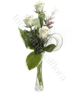 consegna-fiori-a-domicilio-tre-rose-bianche