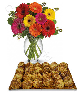 consegna-fiori-a-domicilio-bigne-caffe