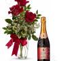 consegna-fiori-a-domicilio-braghetto-e-rose