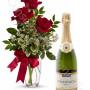 consegna-fiori-a-domicilio-champagne