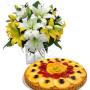 consegna-fiori-a-domicilio-crostata-frutta
