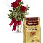 consegna-fiori-a-domicilio-gianduiotti