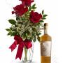 consegna-fiori-a-domicilio-grappa