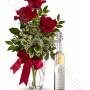 consegna-fiori-a-domicilio-grappa-bianca