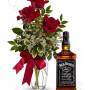 consegna-fiori-a-domicilio-jack-daniels