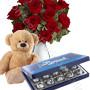 consegna-fiori-a-domicilio-rose-orsacchiotto-e-baci