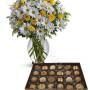 consegna-fiori-a-domicilio-scatola-cioccolatini